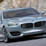 Sprawdzony salon i dealer BMW Kraków