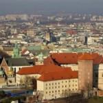 Innowacyjne miasto Kraków
