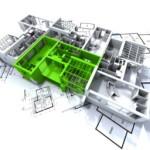 Specjalistyczne studio projektowe w Opolu