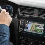 Wzmacniacze, głośniki, subwoofery – dla kierowców ubóstwiających muzykę