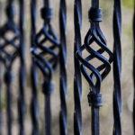 Najlepsze ogrodzenia dla domu ma znaczenie na bezpieczeństwo